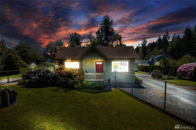 5822 100th St NE, Marysville, WA 98270 (#1298378) :: The DiBello Real Estate Group