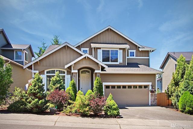 20131 85th Ave NE, Bothell, WA 98011 (#1298385) :: The DiBello Real Estate Group
