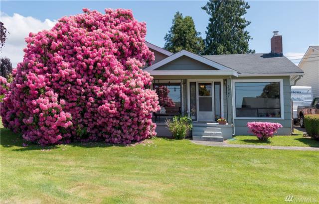 3907 Sunnyside Blvd, Marysville, WA 98270 (#1298387) :: Real Estate Solutions Group