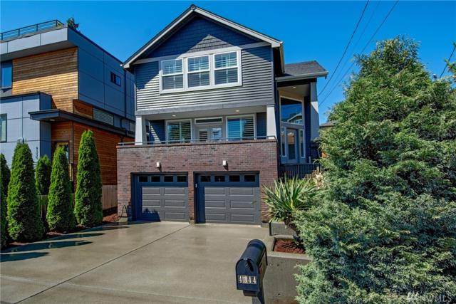 4344 SW Concord St, Seattle, WA 98136 (#1298396) :: The Kendra Todd Group at Keller Williams