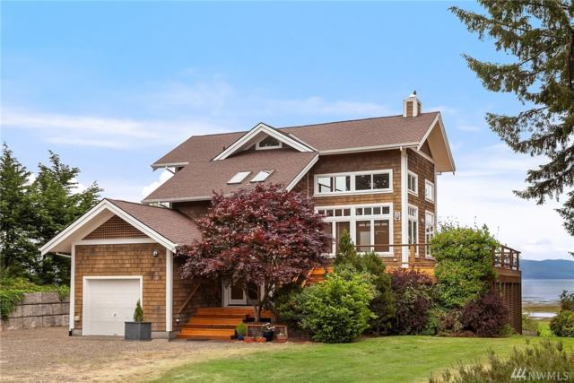 29736 Sandridge Rd, Ocean Park, WA 98640 (#1298409) :: Tribeca NW Real Estate