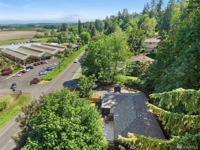 6022 Pioneer Way E, Puyallup, WA 98371 (#1298422) :: Homes on the Sound