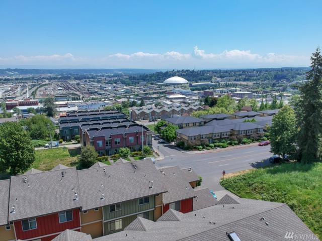 2188 Yakima Ct, Tacoma, WA 98405 (#1298424) :: Homes on the Sound