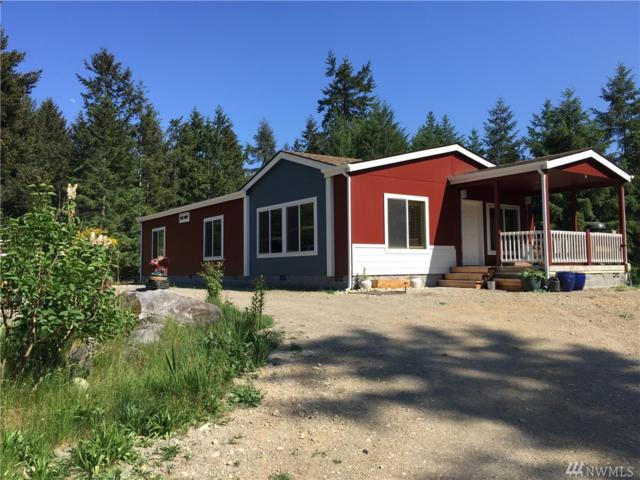 14603 Joy Lane SW, Port Orchard, WA 98367 (#1298425) :: Homes on the Sound