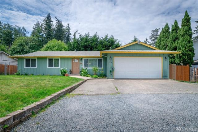 34917 55th Ave S, Auburn, WA 98001 (#1298426) :: Real Estate Solutions Group
