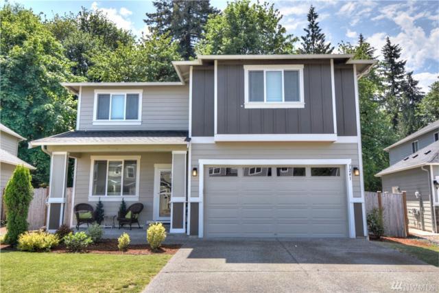 7241 Munn Lake Dr SE, Tumwater, WA 98501 (#1298429) :: Better Homes and Gardens Real Estate McKenzie Group