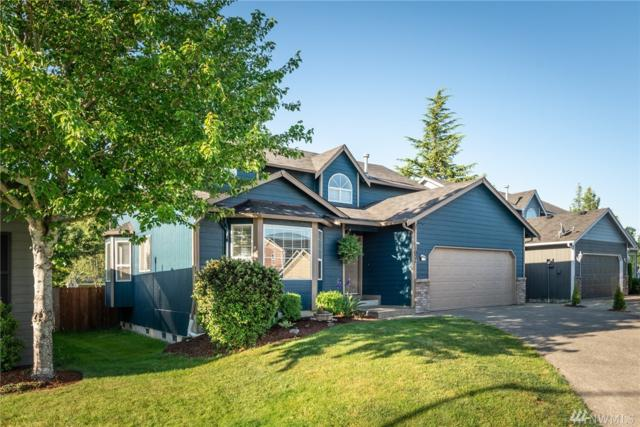 1021 127th St Ct E, Tacoma, WA 98445 (#1298435) :: Better Homes and Gardens Real Estate McKenzie Group