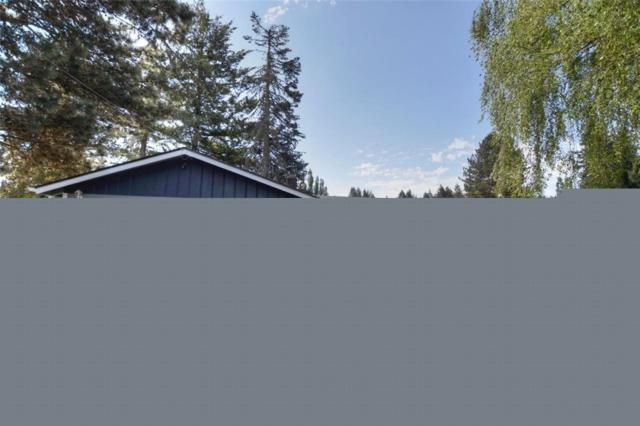 3420 Orbit Pl Se, Olympia, WA 98501 (#1298438) :: Homes on the Sound
