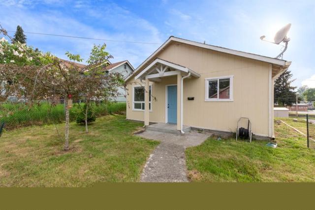 1127 Mckenzie Ave, Bremerton, WA 98337 (#1298448) :: Homes on the Sound