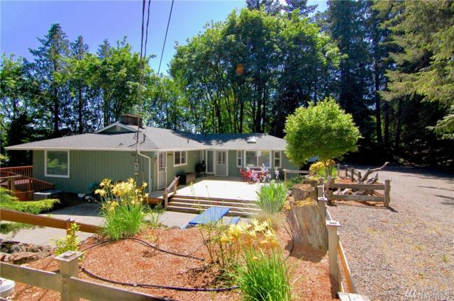 5279 W Sherman Heights Rd, Bremerton, WA 98312 (#1298449) :: Real Estate Solutions Group