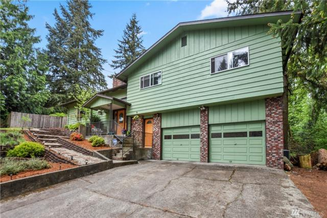 1903 1/2 Allen St, Kelso, WA 98626 (#1298450) :: Real Estate Solutions Group