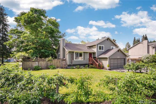 11626 28TH STREET NE, Lake Stevens, WA 98258 (#1298466) :: Icon Real Estate Group