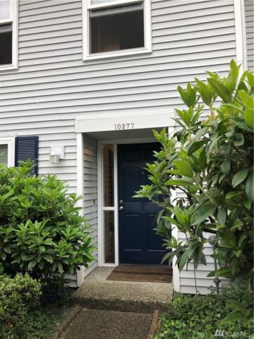 10277 NE 129th Lane, Kirkland, WA 98034 (#1298467) :: Ben Kinney Real Estate Team