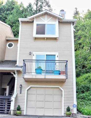 12701 NE 170th Lane, Woodinville, WA 98072 (#1298479) :: Real Estate Solutions Group