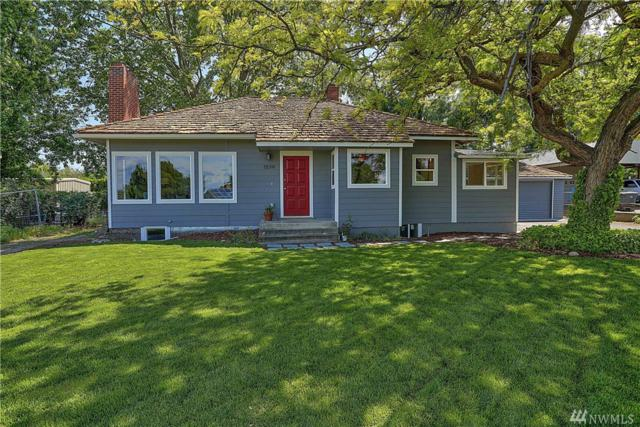 1519 W 9th Ave, Kennewick, WA 99336 (#1298481) :: Homes on the Sound