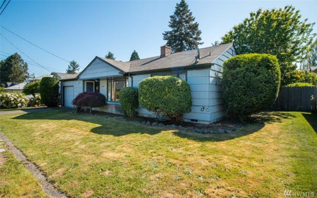 2401 78th Ave W, University Place, WA 98466 (#1298486) :: Kwasi Bowie and Associates