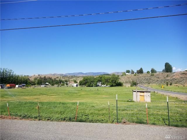 0-TBD Shumway Rd, Omak, WA 98841 (#1298489) :: Icon Real Estate Group