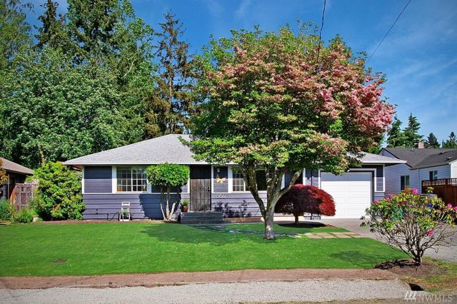 15672 19th Ave SW, Burien, WA 98166 (#1298490) :: Real Estate Solutions Group