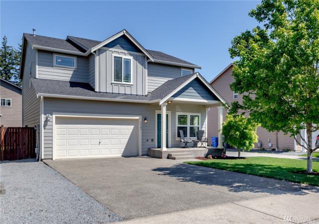 2307 171st St E, Tacoma, WA 98445 (#1298495) :: Priority One Realty Inc.