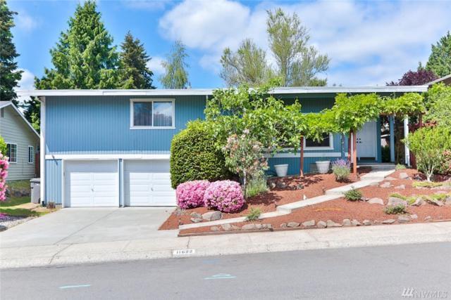 11622 Ne 135th St., Kirkland, WA 98034 (#1298497) :: The DiBello Real Estate Group