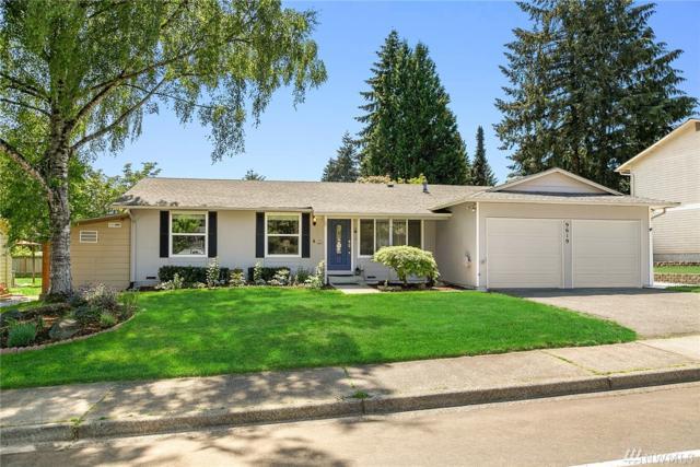 9619 NE 128th St, Kirkland, WA 98034 (#1298500) :: The DiBello Real Estate Group