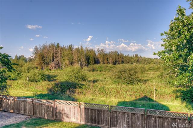3208 62nd Ct SE, Olympia, WA 98501 (#1298501) :: Homes on the Sound