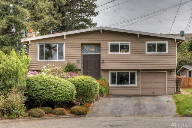 9223 217th Place SW, Edmonds, WA 98020 (#1298503) :: Real Estate Solutions Group