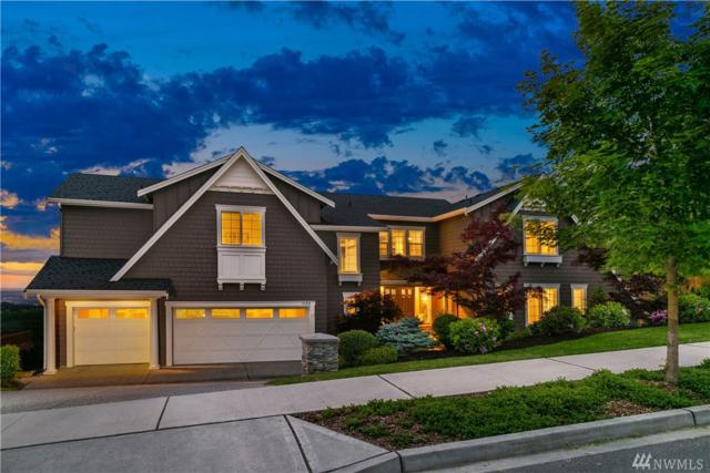 7153 170th Ave SE, Bellevue, WA 98006 (#1298508) :: The Home Experience Group Powered by Keller Williams