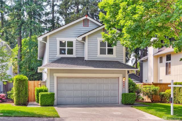 6031 Chancery Lane SE, Lacey, WA 98513 (#1298518) :: Ben Kinney Real Estate Team