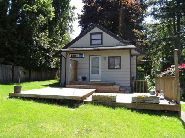 4508 S 342nd St, Auburn, WA 98001 (#1298541) :: Better Homes and Gardens Real Estate McKenzie Group