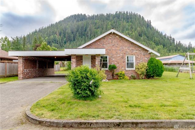 27507 SE 467th Place, Enumclaw, WA 98022 (#1298542) :: Icon Real Estate Group