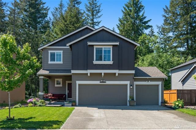 17110 83rd Av Ct, Puyallup, WA 98375 (#1298543) :: Priority One Realty Inc.