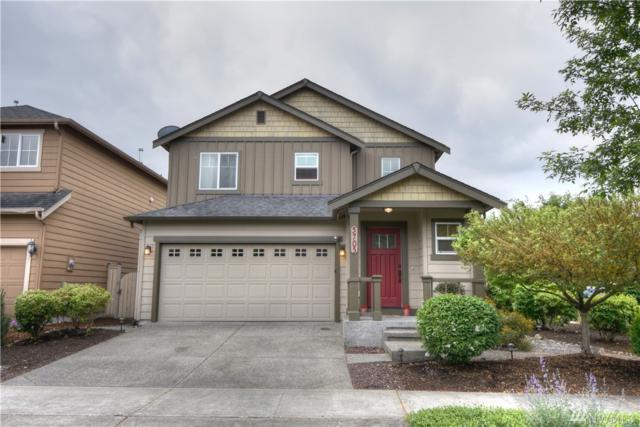 5705 Vermont Ave SE, Lacey, WA 98513 (#1298544) :: Better Homes and Gardens Real Estate McKenzie Group