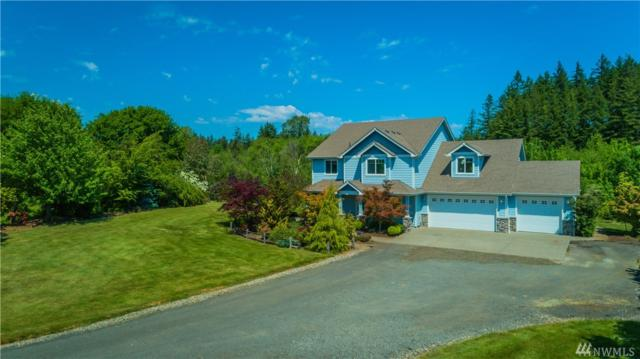 6148 49th Lane NW, Olympia, WA 98502 (#1298556) :: Real Estate Solutions Group