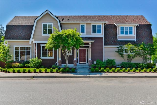 16653 SE 171st Place, Renton, WA 98058 (#1298559) :: The Robert Ott Group