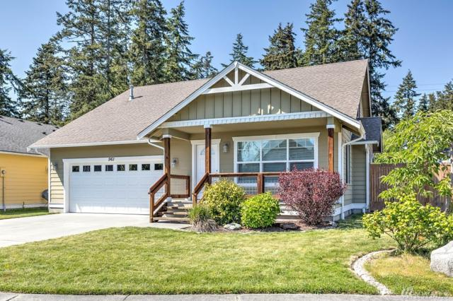 961 NW Longview Dr, Oak Harbor, WA 98277 (#1298563) :: Homes on the Sound