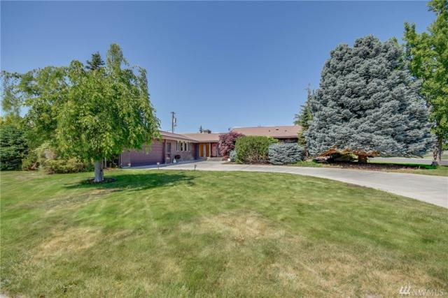 1045 E Elsinore, Othello, WA 99344 (#1298579) :: Real Estate Solutions Group