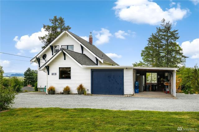 8915 288th St NW, Stanwood, WA 98292 (#1298588) :: Morris Real Estate Group