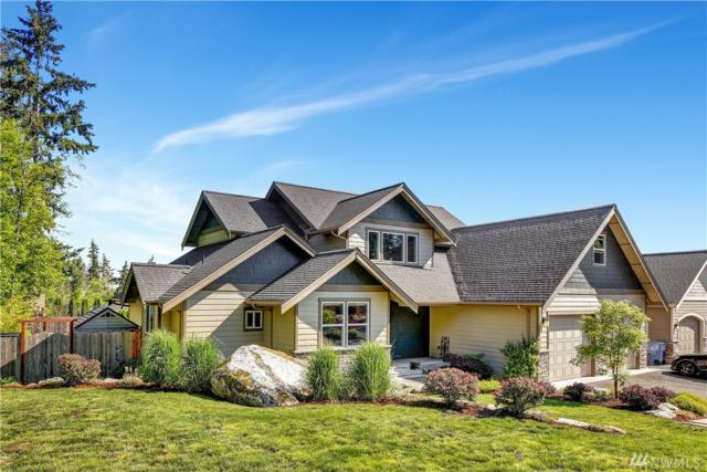 830 San Juan Blvd, Bellingham, WA 98229 (#1298599) :: Icon Real Estate Group
