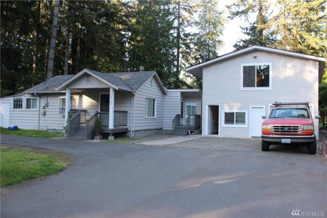 12105 9th Dr SE, Everett, WA 98208 (#1298606) :: Kwasi Bowie and Associates