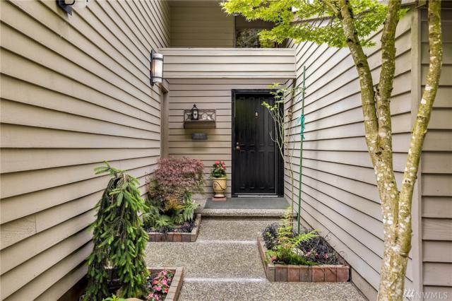 10036 NE 115th A3, Kirkland, WA 98033 (#1298607) :: Icon Real Estate Group