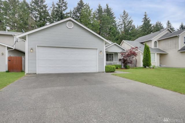 21915 65th Av Ct E, Spanaway, WA 98387 (#1298608) :: The DiBello Real Estate Group