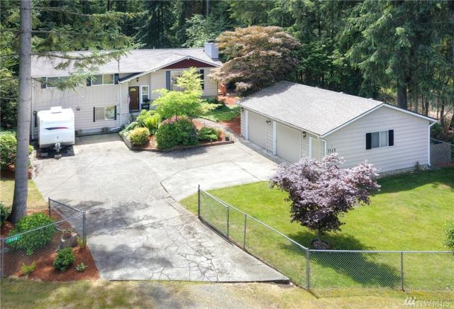 7115 Holmes Island Rd SE, Lacey, WA 98503 (#1298612) :: Crutcher Dennis - My Puget Sound Homes