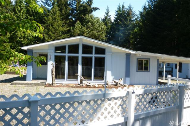 100 Crestview Dr, Port Angeles, WA 98362 (#1298615) :: NW Home Experts