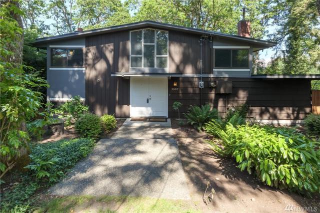 9607 Wildwood Ave SW, Lakewood, WA 98498 (#1298619) :: Icon Real Estate Group
