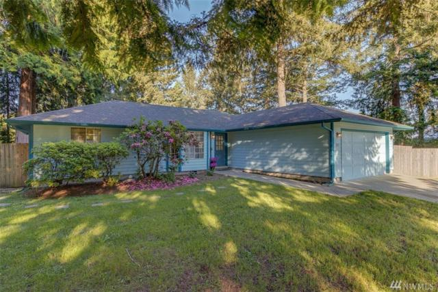 2917 Cornell Ct SE, Lacey, WA 98513 (#1298620) :: Homes on the Sound