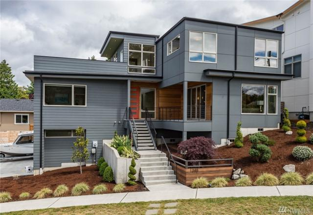 1340 S Bennett St, Seattle, WA 98108 (#1298625) :: Real Estate Solutions Group
