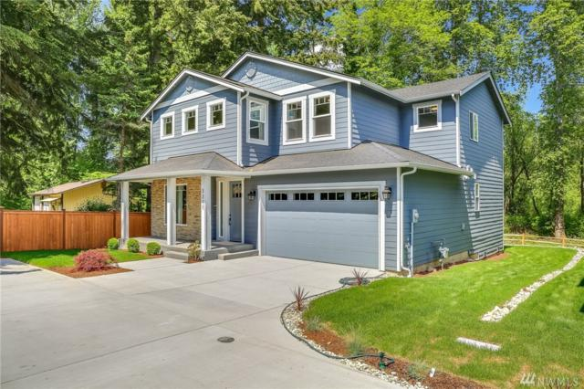 3211 Alaska Rd, Brier, WA 98036 (#1298632) :: Real Estate Solutions Group