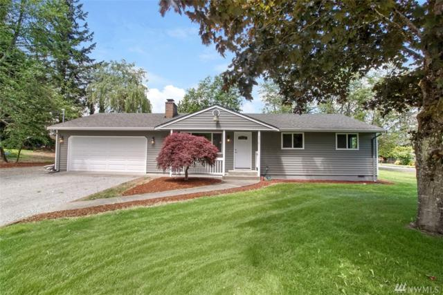 2517 106th St E, Tacoma, WA 98445 (#1298643) :: Better Homes and Gardens Real Estate McKenzie Group