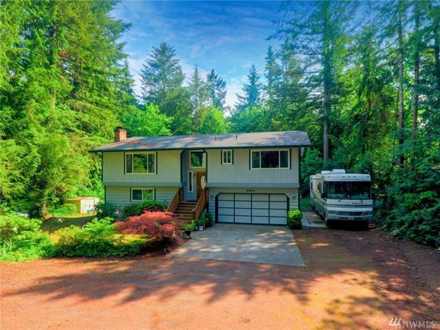 6810 SE Nicole Ct, Port Orchard, WA 98367 (#1298646) :: Real Estate Solutions Group